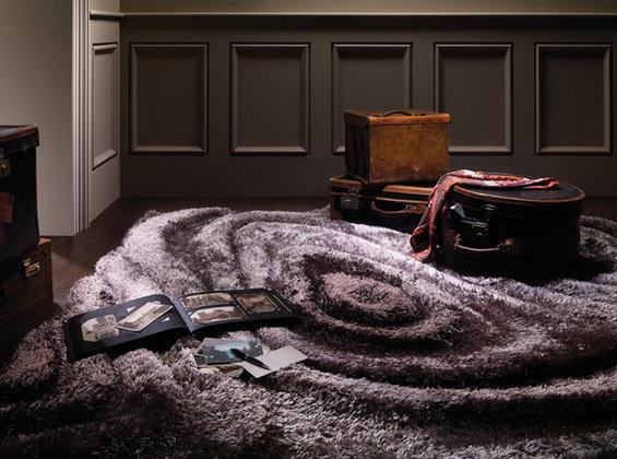 Фотография: Декор в стиле Классический, Эклектика, Декор интерьера, Дом, Декор дома, Ковер – фото на InMyRoom.ru