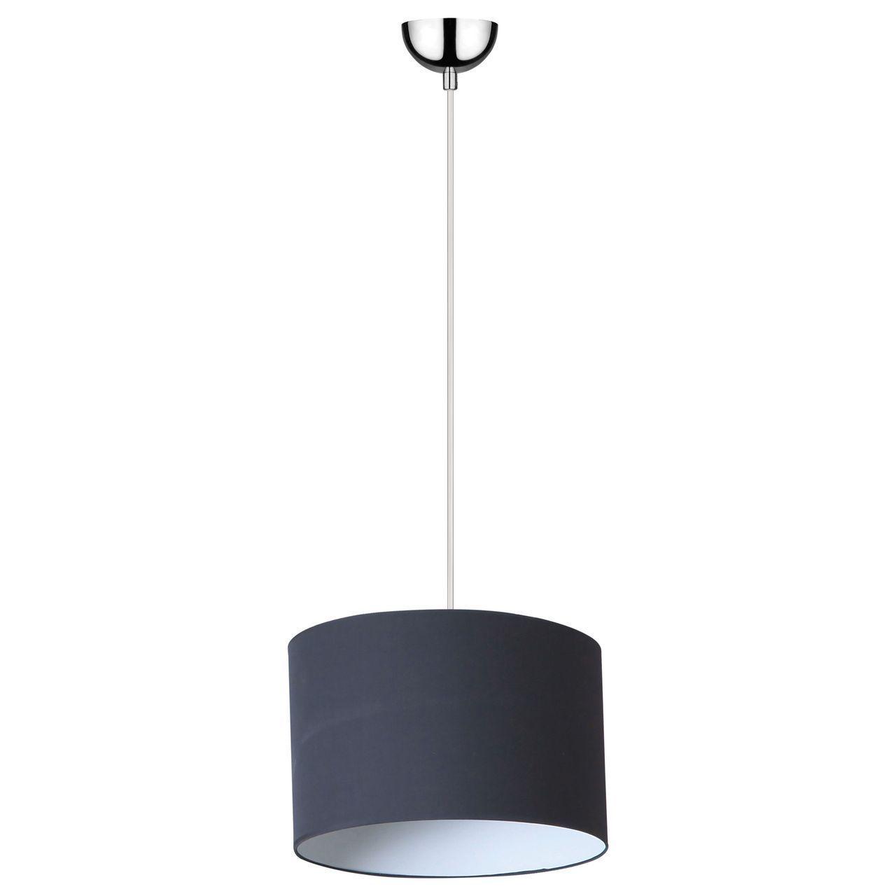 Купить Подвесной светильник Spot Light Mirani, inmyroom, Польша