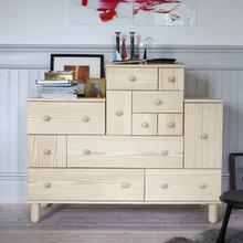 Фотография: Мебель и свет в стиле Современный, Декор интерьера, IKEA – фото на InMyRoom.ru