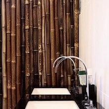 Фотография: Ванная в стиле Современный, Декор интерьера, Декор, Декор дома – фото на InMyRoom.ru