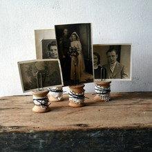 Фотография: Аксессуары в стиле Кантри – фото на InMyRoom.ru