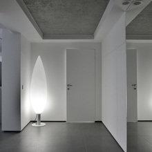 Фото из портфолио Minimal art – фотографии дизайна интерьеров на INMYROOM