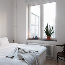 Фото из портфолио  Ruddammsbacken 28, Ostermalm, Стокгольм – фотографии дизайна интерьеров на INMYROOM