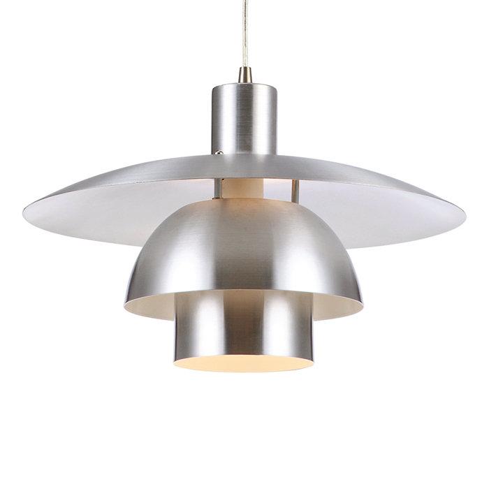 Подвесной светильник Arte Lamp Fetta