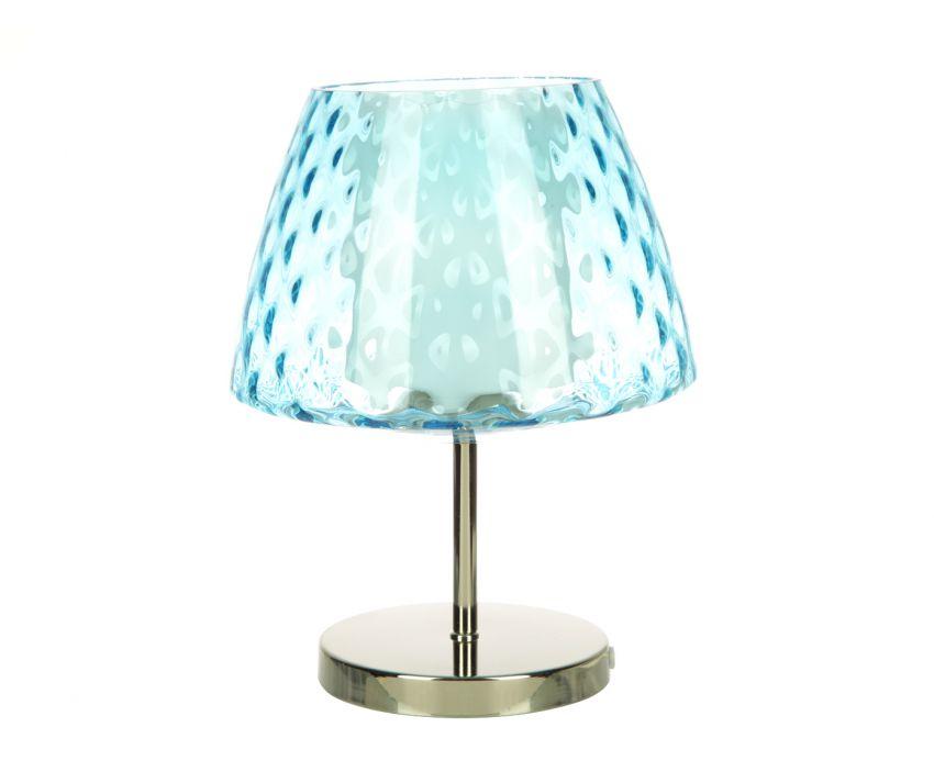 Купить Настольная лампа Crisbase, inmyroom, Португалия
