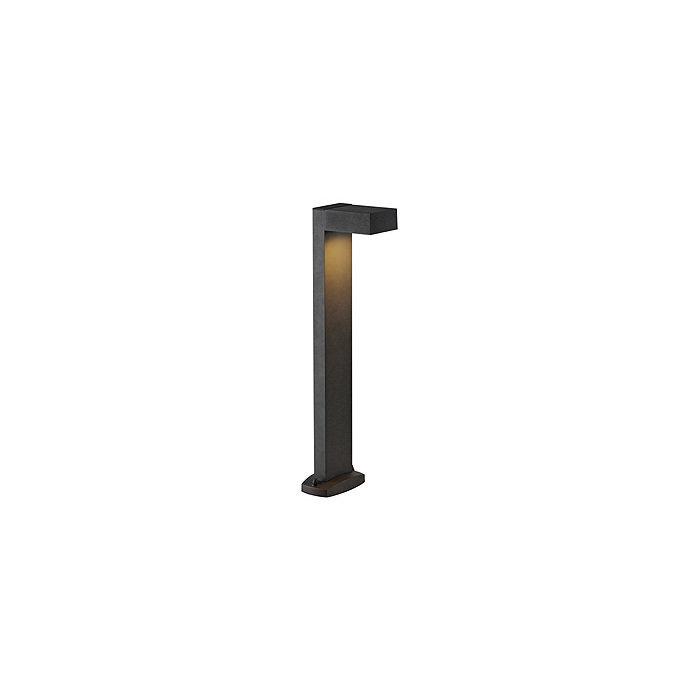 Уличный светильник Quadrasyl