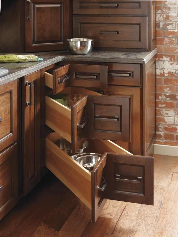 Фотография: Мебель и свет в стиле , Кухня и столовая, Интерьер комнат – фото на InMyRoom.ru