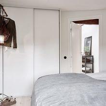 Фото из портфолио Ånäsvägen 7 – фотографии дизайна интерьеров на INMYROOM