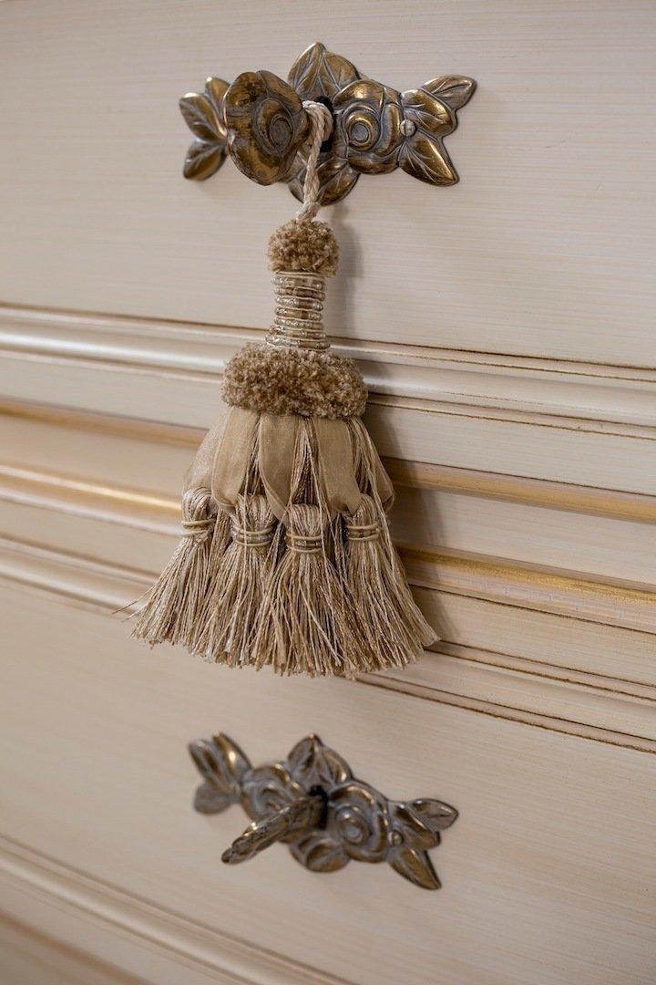 Фотография: Декор в стиле Прованс и Кантри, Дом, Дома и квартиры – фото на InMyRoom.ru