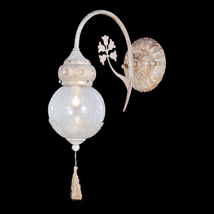 """Бра """"Ramses"""" Arte Lamp"""