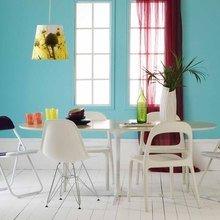 Фотография: Кухня и столовая в стиле Минимализм, Лофт, Индустрия, Люди, Греция – фото на InMyRoom.ru