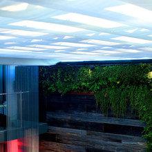 Фотография: Декор в стиле Кантри, Современный, Дома и квартиры, Городские места, Отель – фото на InMyRoom.ru