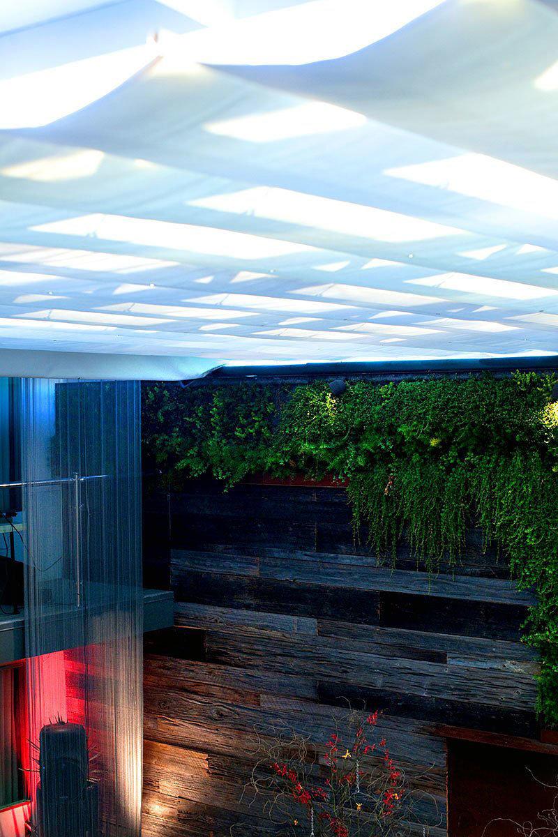 Фотография: Декор в стиле Прованс и Кантри, Современный, Дома и квартиры, Городские места, Отель – фото на InMyRoom.ru