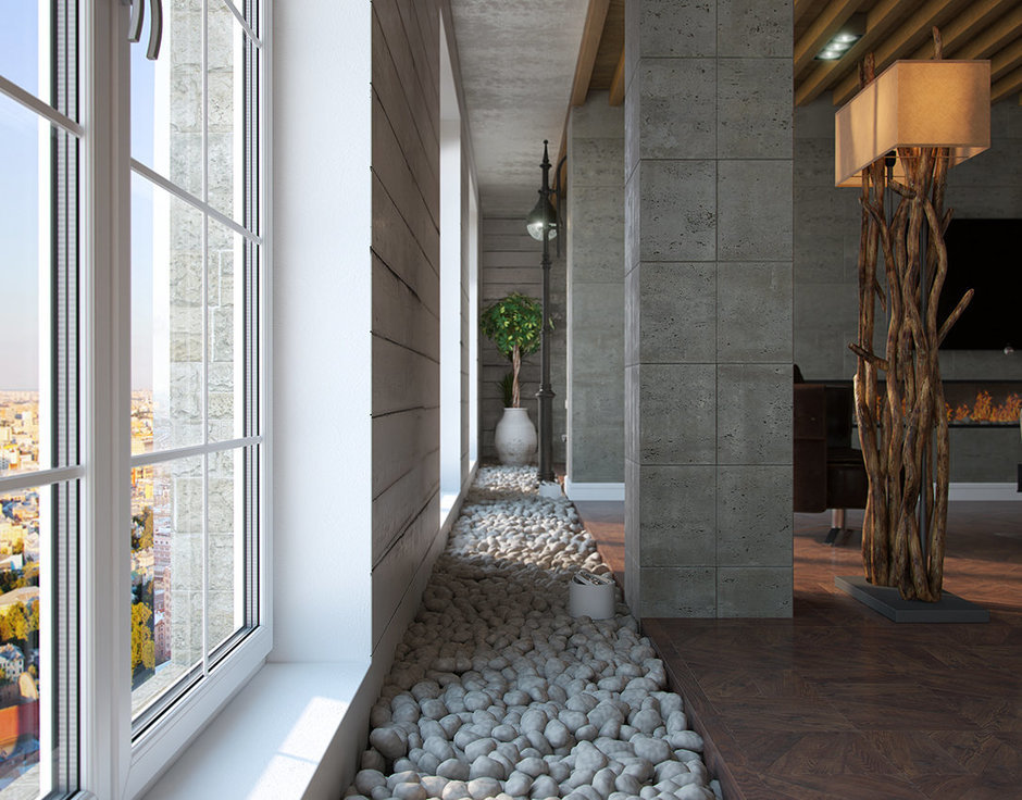 Фотография: Декор в стиле Современный, Декор интерьера, Квартира, Foscarini, Restoration Hardware, Дома и квартиры, IKEA, Проект недели – фото на InMyRoom.ru