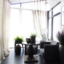 Фото из портфолио Таунхаус Новогорск 2 – фотографии дизайна интерьеров на INMYROOM