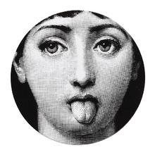 Подставка под горячее Пьеро Форназетти Humor