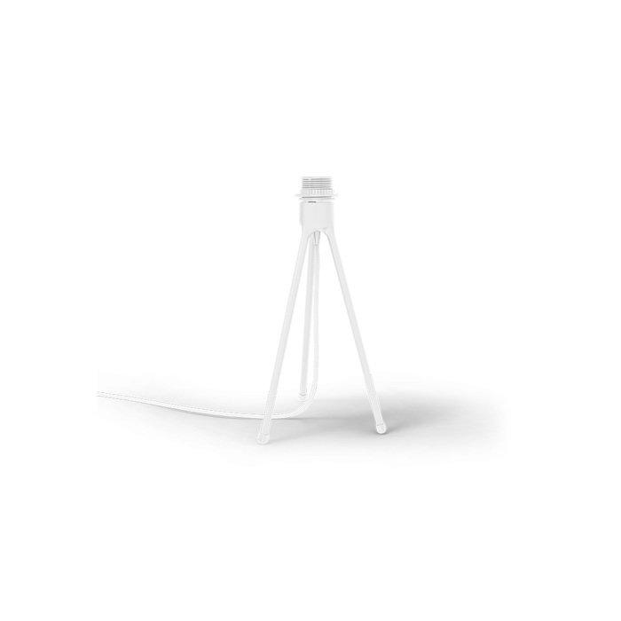 Штатив белый для светильника настольный Vita Copenhagen