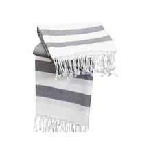 Полотенце для хаммама 90х180 см