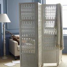 Фотография: Декор в стиле Скандинавский, Декор интерьера, Зонирование – фото на InMyRoom.ru