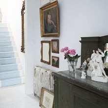Фотография: Декор в стиле , Дом, Дома и квартиры, Минимализм, Фьюжн, Пэчворк – фото на InMyRoom.ru