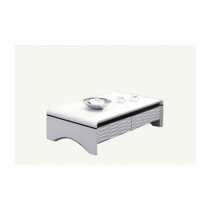 """Журнальный столик """"3D modo"""""""