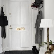 Фото из портфолио Kommendörsgatan 43 C – фотографии дизайна интерьеров на INMYROOM