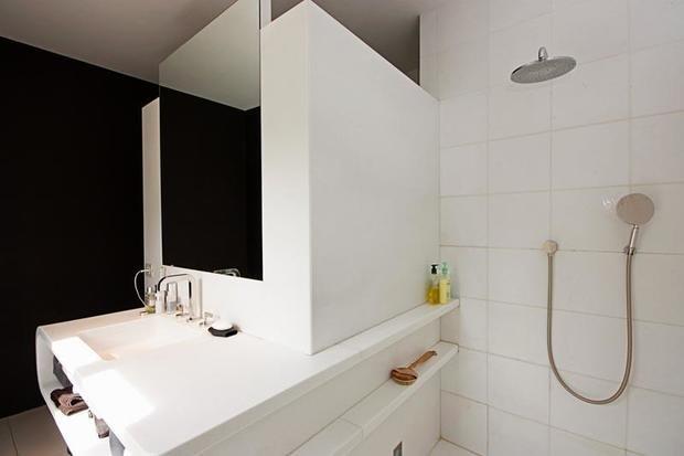 Фотография: Ванная в стиле Современный, Декор интерьера, Дом, Дома и квартиры, Прованс – фото на InMyRoom.ru
