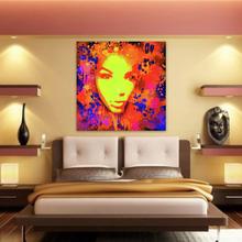 Фото из портфолио Color Fetish Collection – фотографии дизайна интерьеров на INMYROOM