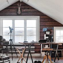 Фото из портфолио Волшебный дом в Италии – фотографии дизайна интерьеров на INMYROOM