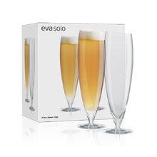 Пивные бокалы Eva Solo большие 6 шт