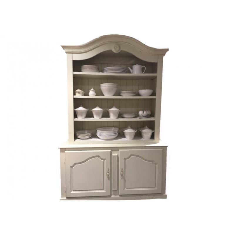Буфет Amboise для посуды