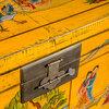 Гуй-мэнбу - большой платяной сундук