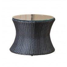 Комплект плетеной мебели Туллон