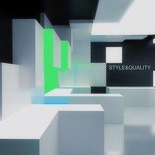 Фото из портфолио Sony style – фотографии дизайна интерьеров на INMYROOM