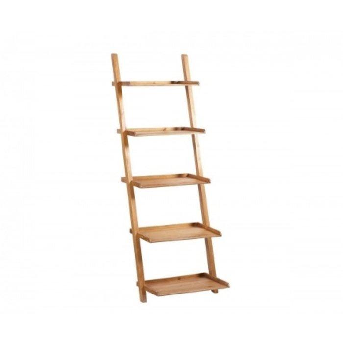 """Полка-лестница """"Hugo"""""""
