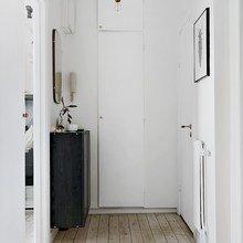 Фото из портфолио Lotta Svärdsgatan, Göteborg – фотографии дизайна интерьеров на InMyRoom.ru