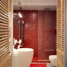 Фото из портфолио The 20th floor – фотографии дизайна интерьеров на INMYROOM