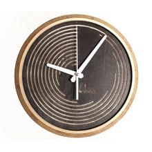"""Часы """"Circle"""""""