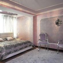 Фото из портфолио Фото моих объектов  – фотографии дизайна интерьеров на InMyRoom.ru