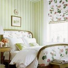 Фотография: Спальня в стиле Кантри, Декор интерьера, Квартира, Дом, Декор, Советы – фото на InMyRoom.ru