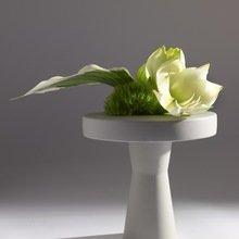 Фото из портфолио керамические вазы – фотографии дизайна интерьеров на INMYROOM
