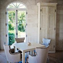 Фотография: Кухня и столовая в стиле Восточный, Дома и квартиры, Городские места – фото на InMyRoom.ru