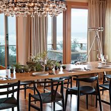 Фотография: Кухня и столовая в стиле Современный, Декор интерьера, Дом, Дома и квартиры – фото на InMyRoom.ru