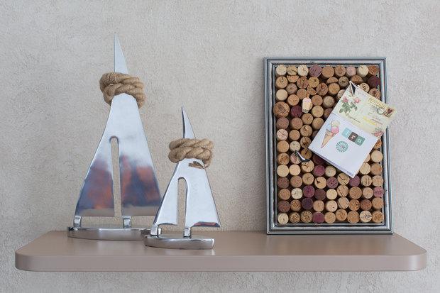 Фото из портфолио Квартира ЖК ПАРУС – фотографии дизайна интерьеров на INMYROOM