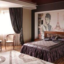Фото из портфолио КРИУШИ – фотографии дизайна интерьеров на INMYROOM
