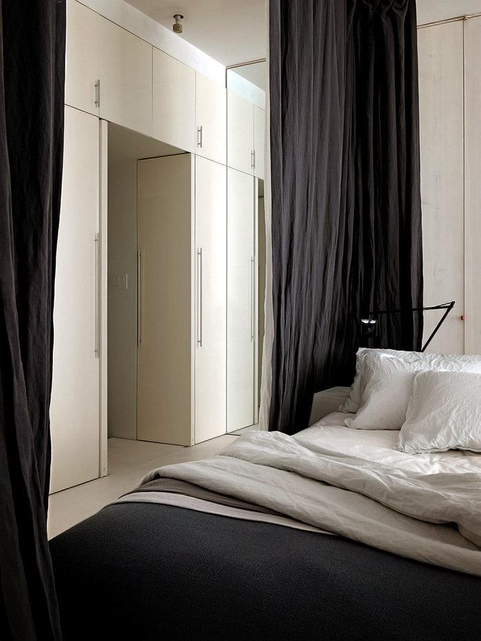 Фотография: Прочее в стиле , Декор интерьера, Квартира, Дома и квартиры, Минимализм, Нью-Йорк – фото на InMyRoom.ru