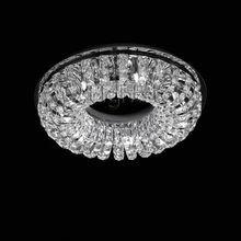 Потолочный светильник Lightstar Onda