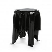 """Кофейный столик """"Blanket"""" из качественного акрила"""