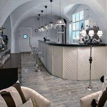 Фото из портфолио 14 – фотографии дизайна интерьеров на InMyRoom.ru