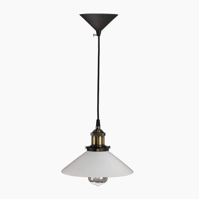Подвесной светильник Citilux Эдисон